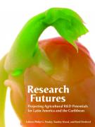Research Futures