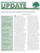 Cover Ag and Resource Economcs Update 12-2