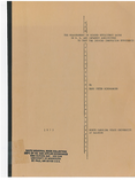 Cover Binswanger Thesis