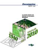 Cover Documentos 90