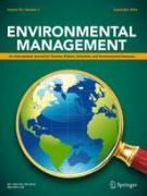 Cover Environmental Management