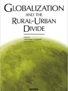Cover Globalization and the Rural-Urban Divide