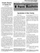 Cover MN Farm Business Notes 472