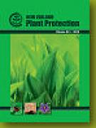 Cover New Zealand Plant Protection