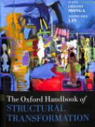 Cover Oxford Handbook of Structural Transformation.jpg