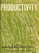 Cover Productivity 6 2-3