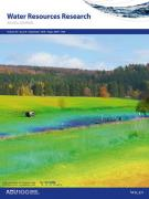 Cover Water Resources Research Sept 2018