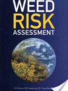 Cover Weed Risk Assessment