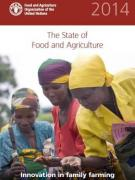 State of Food and Agriculture 2014