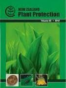 New Zealand Plant Protection