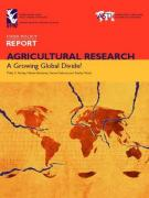 Agricultural Research: A Growing Global Divide?