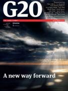 G20: The Cannes Summit: A New Way Forward