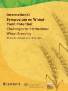 Challenges to International Wheat Breeding