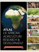 Atlas of African Agriculture Research and Development