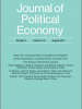 Journal of Political Economy