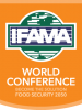 IFAMA Conference