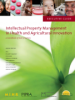 Krattinger-Intellectual Property Management in Health & Ag_0