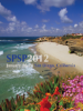 Cover SPSS 2012 Conference Brochure